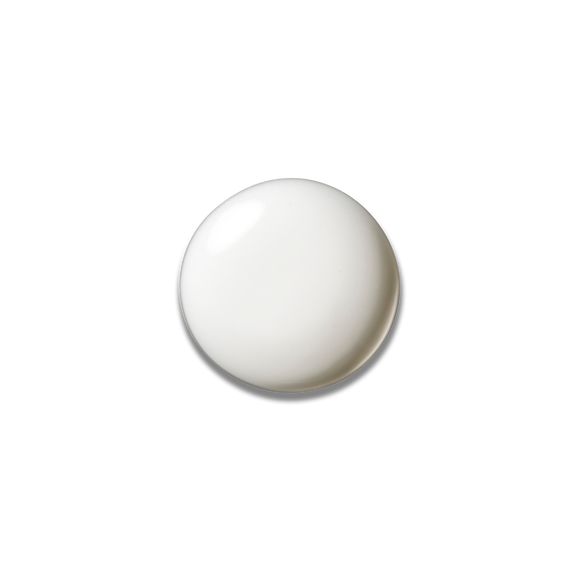 精萃光采防護精華乳