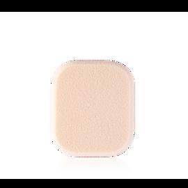 裸紗光采粉餅海綿