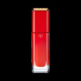 釉光唇菁萃(經典紅)