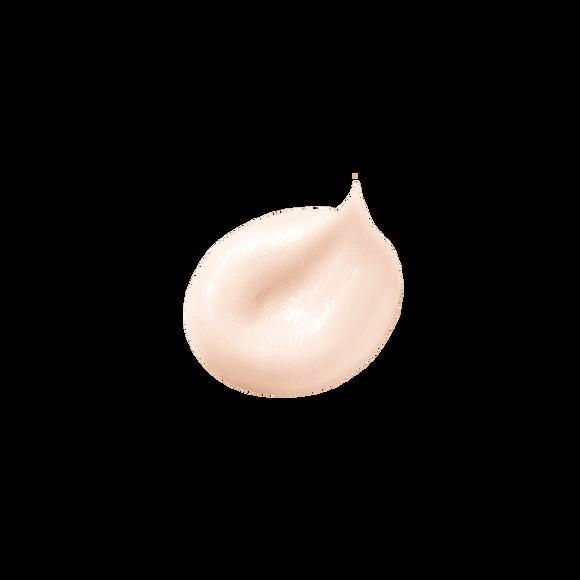 肌膚之鑰精萃光采柔潤潔膚皂